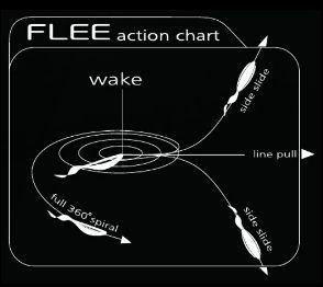 Flee_Action