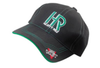 Hearty Rise Cap