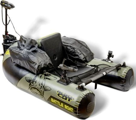 Battle_Boat_Set_Klein